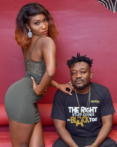 wendy-shay-and-bullet-2