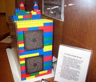 Google-Server-was-made-from-LEGO