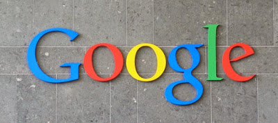 Facts About Google You Probably Don't Know