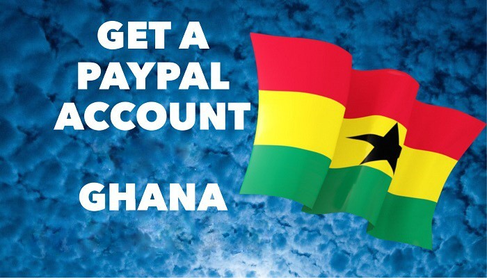 how-to-create-paypal-accounts-with-ghana-ip-address-3