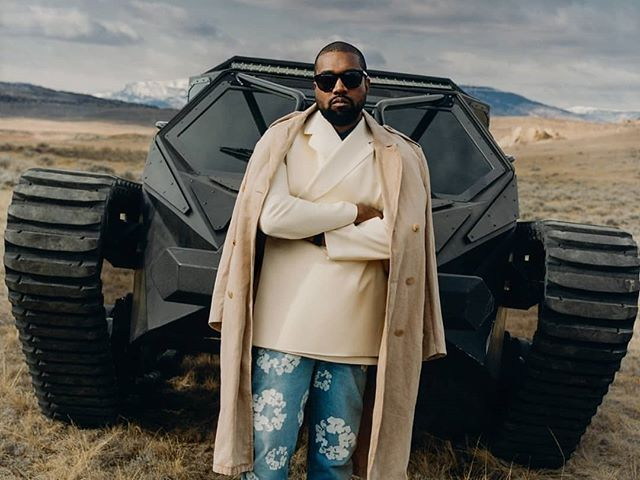 kanye-west-officially-now-a-billionaire-forbes-rapper-kanye-west-is-now-a-billionaire-thanks-largely