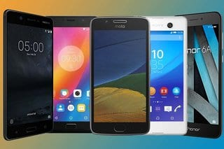 What is the best place to buy cheap phones in Ghana