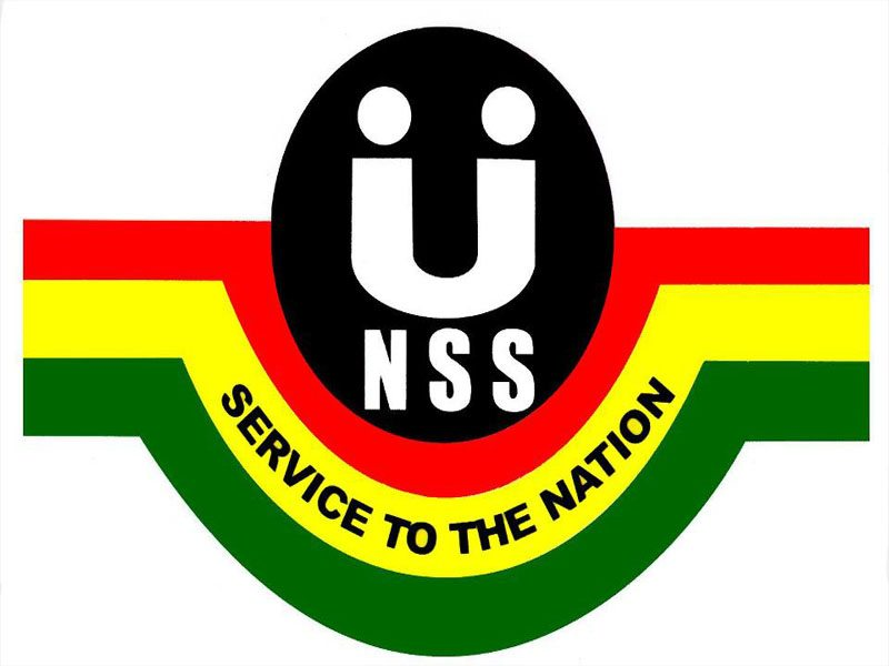 check and Activate Your National Service Pin code before Registration