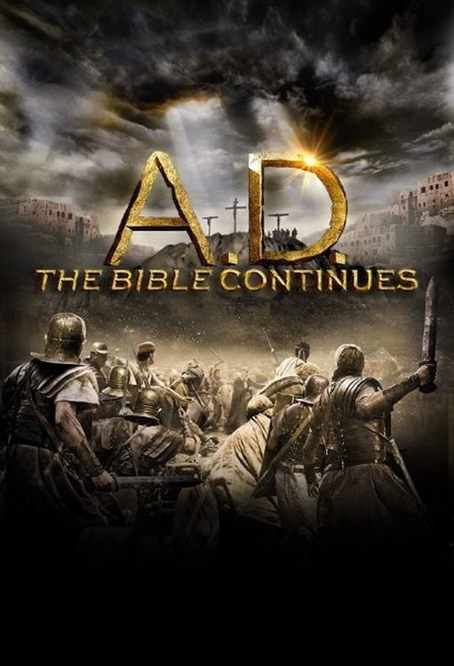 ad-the-bible-continues.35542