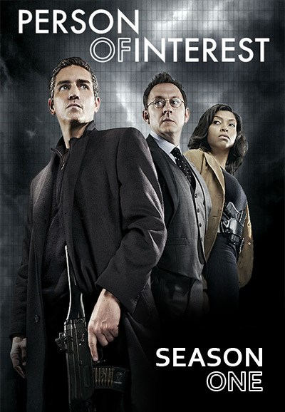 person-of-interest-first-season.7971