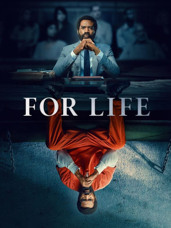 Download Full Episodes of For Life TV Show in HD. Seasons 2, 1.