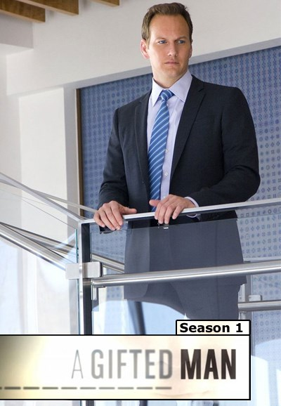 a-gifted-man-first-season.24368